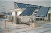 BPT27太阳能光热教学实验平台|太阳能光伏发电实训装置