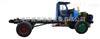BPQC-JP0183整车解剖模型(大货车)|教学模型