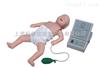 婴儿心肺复苏模拟人|教学模型