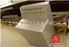 胶带输送机及安全保护实验演示装置|教学模型