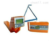 ZMY-2000L路灯电缆故障测试仪