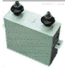 高压脉冲电容