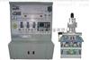 数控机床四合一电气控制与维修实训台(西门子)|机床电气技能实训考核装置