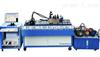 虚拟仪器测控电液比例与电液伺服控制实验台|电液比例伺服实验台