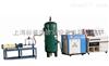 空气压缩机测试系统|动力性能测试系统
