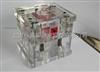 塑料成型工艺与模具设计拆装模型(全铝制)|模具专业实训室系列