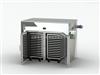 茶叶热风循环烘箱