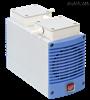 洛科仪器 | Chemker 410 防腐蚀隔膜真空泵
