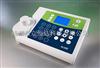 德国Aquelytic(夸克)AL450 便携式多参数水质分析仪