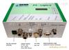 PS-LightⅡSEBA气泡式水位计(德国)-水位仪器