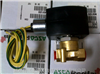 阿斯卡ASCO电磁阀哪家质量好?