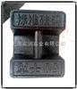 SR50kg鑄鐵砝碼,一噸數量有10只