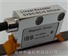 MSR5000磁栅尺批发