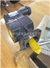 KP3/58-KP3/125德国KRACHT低压齿轮泵、KRACHT齿轮泵克拉克