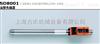 SD8001易福門IFM流量傳感器SD8001