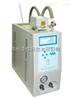 TD-1各種型號氣相色譜儀配套聯用的熱解吸儀