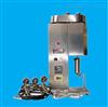 HKY-1型高温高压动态失水仪