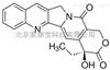 SC8970喜树碱标准品   7689-03-4  Solarbio提取标准品