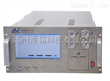 NMHC-2甘肃,新疆*现货甲烷/非甲烷总烃在线气相色谱仪
