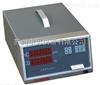 HPC201二合一(HC+CO)排气(尾气)分析仪