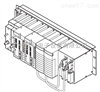 ANB11S节点单元