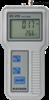 【洛科仪器】EC-210 携带型酸碱度计
