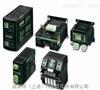 德国MURR光电耦合器特价供应