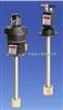 原产德国布勒BUHLER传感器