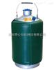 深圳RoHS检测仪液氮供应