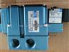 现货批发6332D-371-PM-591BA系列美国MAC电磁阀