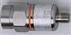 德国IFM安全传感器总经销商
