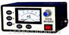 HC51型漏水检测仪