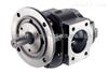 德国KRACHT克拉克齿轮泵正确的安装方法