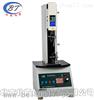 供应AEL电动立式单柱测试台