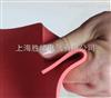 10mm绝缘垫/绝缘胶板