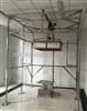 IPX1淋雨試驗房,滴水試驗裝置