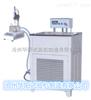 SYD-2801F 高低温沥青针入度仪