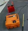 HGD-09電纜故障測試高頻高壓發生器