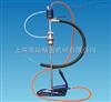 YDB-B液氮泵