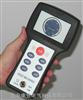 HC52漏水检测仪