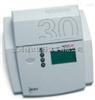 Spectroquant® NOVA多参数水质分析仪