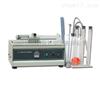 SD-II 电动砂当量试验仪