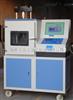 YZM-IIE 沥青混合料综合性能试验系统
