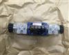 ZDR6DP2-43/75YM,力士乐电磁阀