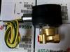 美国ASCO,阿斯卡2位3通电磁阀