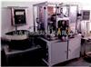 限位器装配生产线限位器装配生产线