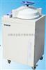 BKQ-B75II博科醫用高壓消毒滅菌鍋75L/100L