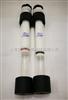 LK系列蛋白层析柱(一端可调柱长)
