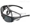 梅思安雙層鏡框10108311歐特防護眼鏡