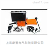 TLY-2000型漏水检测仪